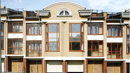 Проект архитектурных решений в Сочи