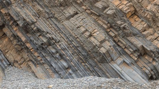 Геологические изыскания в Сочи